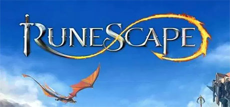 Runescape 30 Day Time Game Card