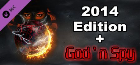 2014 Edition Add-on Masters of the World DLC
