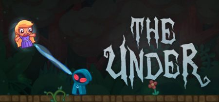 The Under